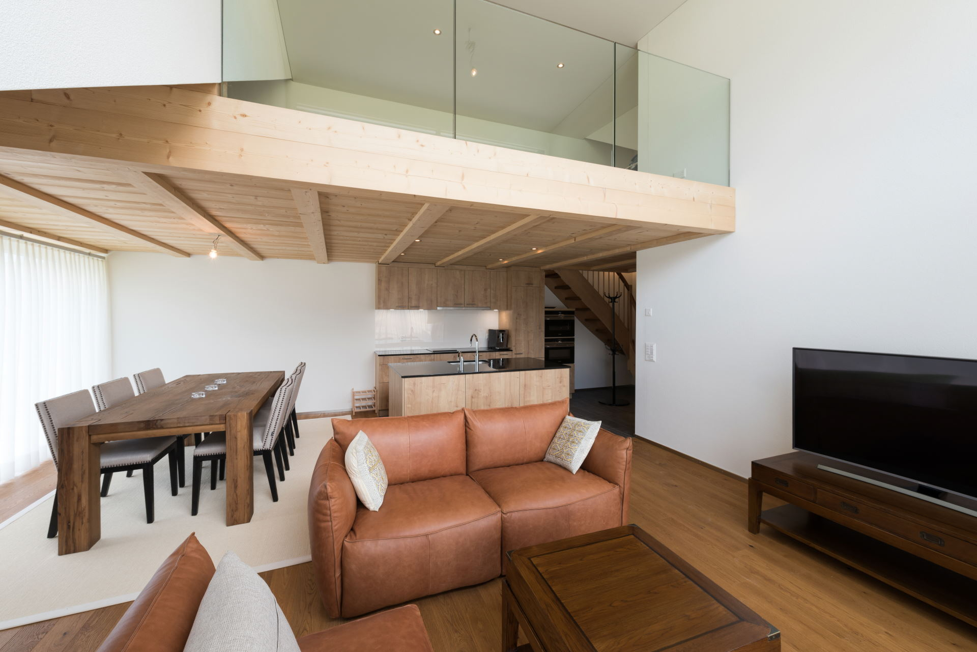 Architecture/Immobilien